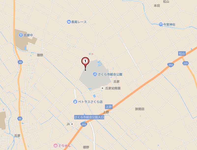 f:id:okaken1959:20191227102729p:plain