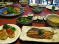 かば焼きも巻き寿司もある作る会