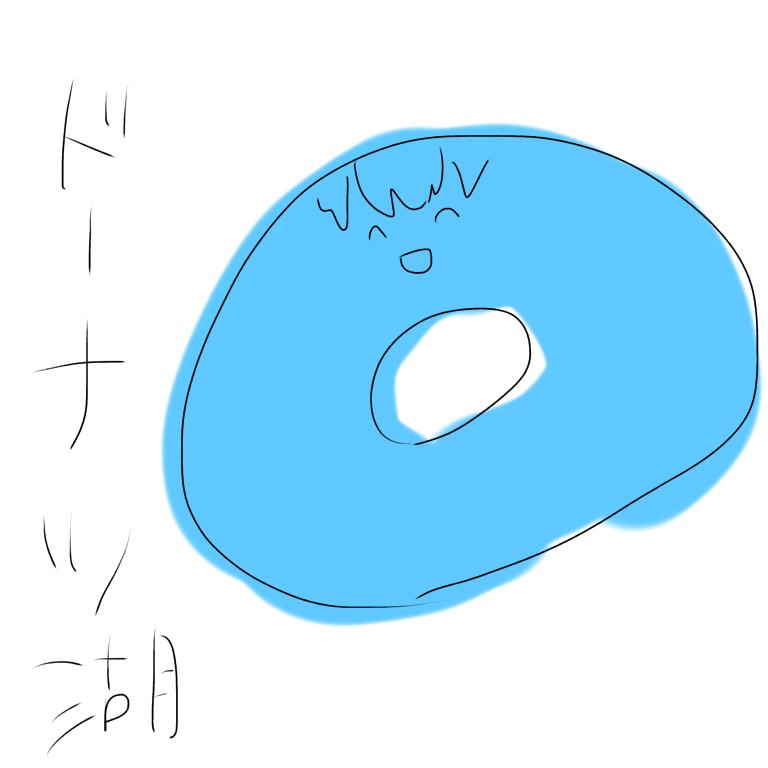 f:id:okakiboribori:20180330155409p:plain
