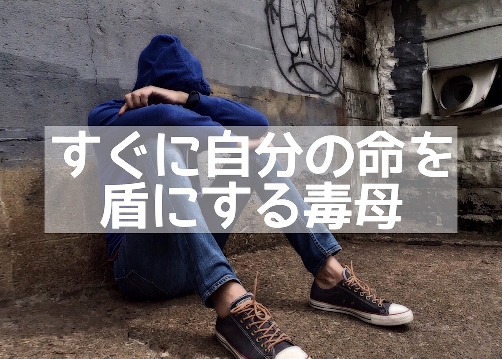 f:id:okamamablog:20181031133012j:image