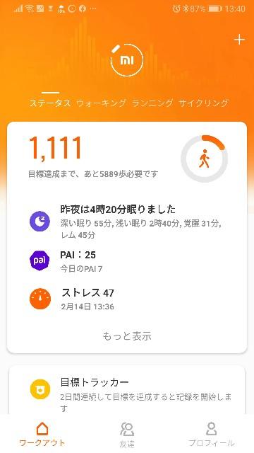 f:id:okami-no-sacchan:20210214134246j:image