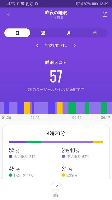 f:id:okami-no-sacchan:20210214134341j:image
