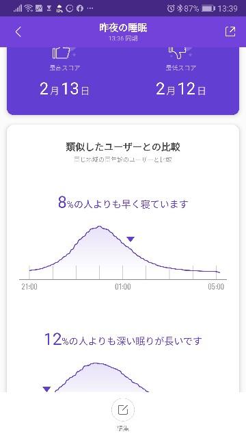 f:id:okami-no-sacchan:20210214134500j:image