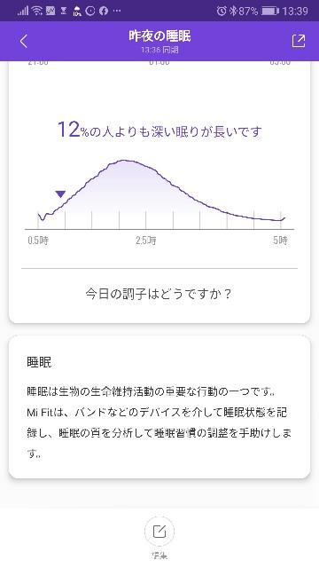 f:id:okami-no-sacchan:20210214134511j:image