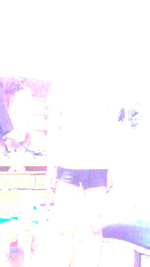 f:id:okamiwa26:20160707214711p:plain
