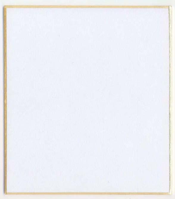 f:id:okamiwa26:20160819162040j:plain