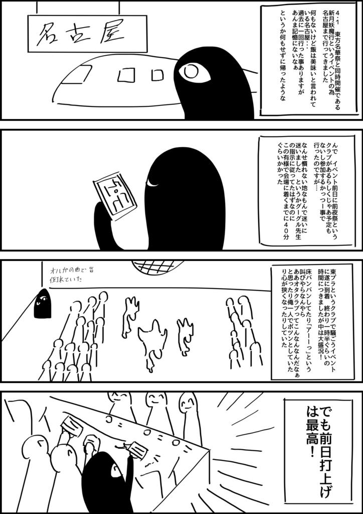 f:id:okamiwa26:20180403192623j:plain