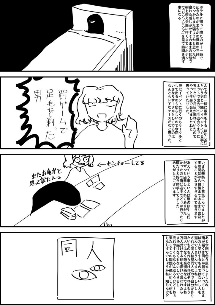 f:id:okamiwa26:20180403192732j:plain