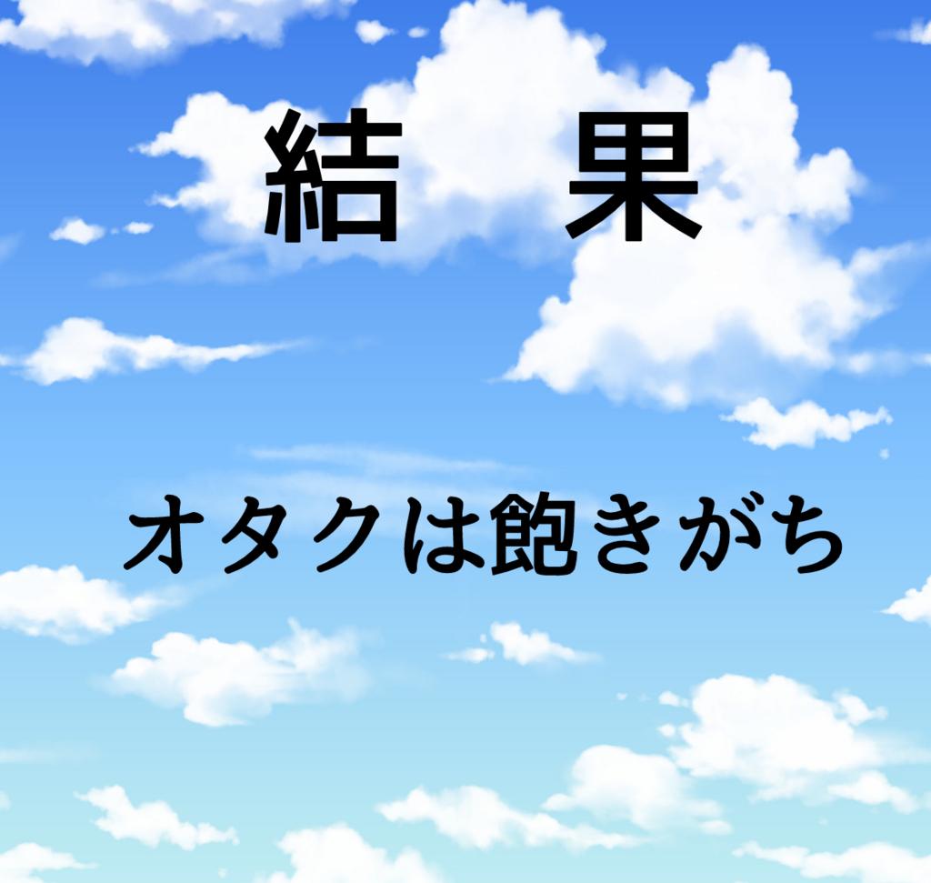 f:id:okamiwa26:20180615204043j:plain
