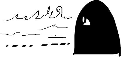 f:id:okamiwa26:20191230160344p:plain