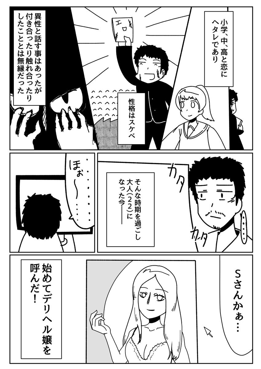 f:id:okamiwa26:20200125185430j:plain