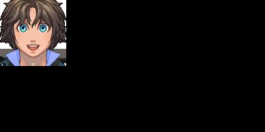 f:id:okamiwa26:20200503143928p:plain