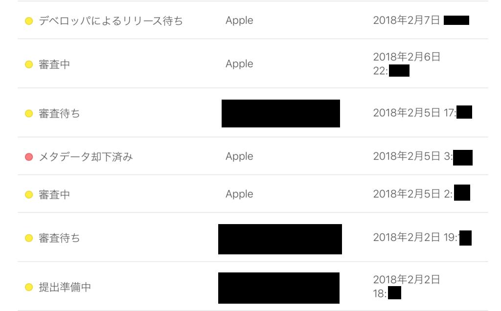 f:id:okamoto8280:20180221204002p:plain