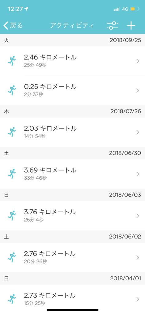 f:id:okamoto8280:20180927125430p:plain