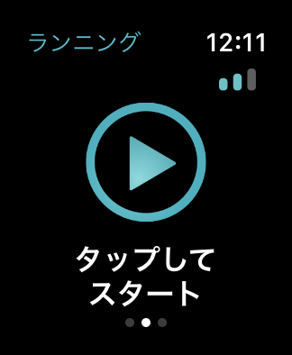 f:id:okamoto8280:20180927125552p:plain