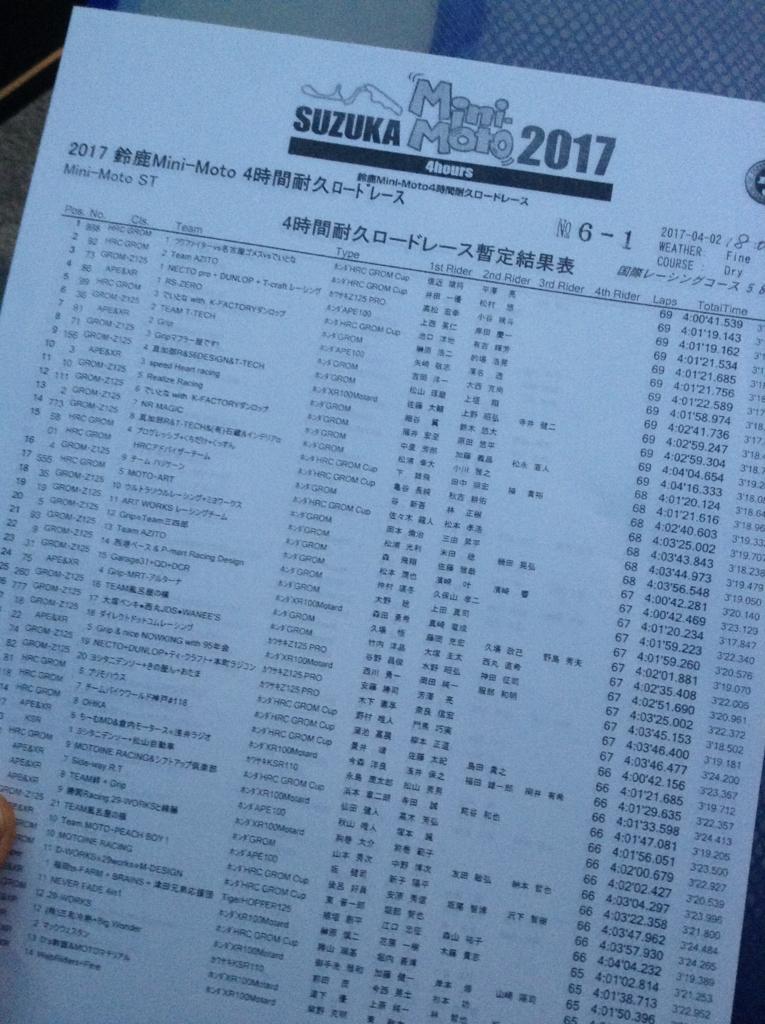 f:id:okamoto_michiharu:20170413184101j:plain
