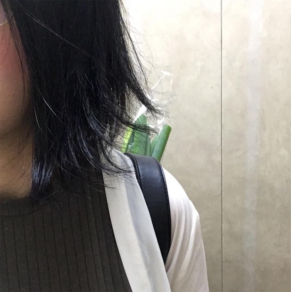 f:id:okamoto_yu:20181003085559j:plain