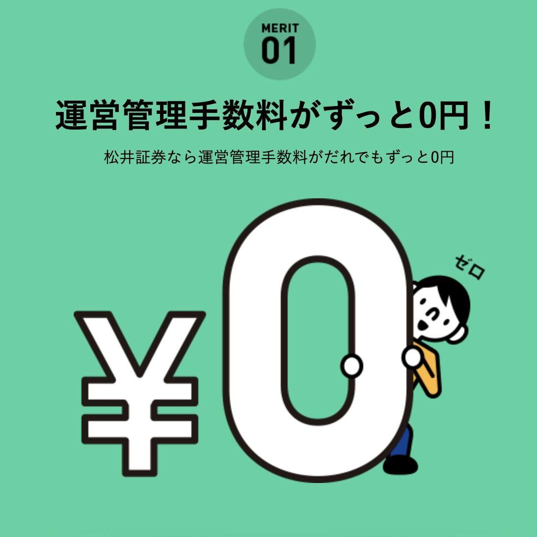 f:id:okamoto_yu:20191215232637p:plain