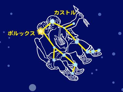 f:id:okamotodokamoto:20161115165856j:plain