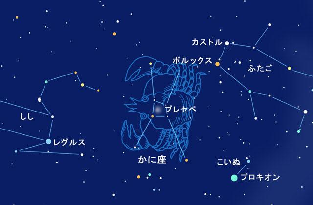 f:id:okamotodokamoto:20161116160552j:plain