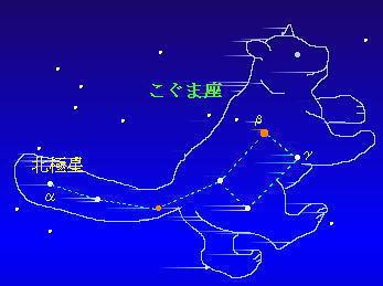 f:id:okamotodokamoto:20170111135636j:plain