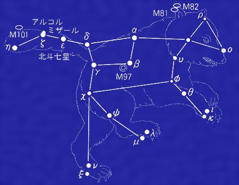 f:id:okamotodokamoto:20170111141856j:plain