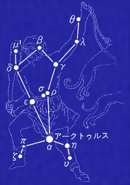 f:id:okamotodokamoto:20170118163252j:plain