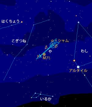 f:id:okamotodokamoto:20170306220022j:plain