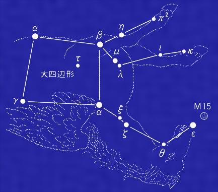f:id:okamotodokamoto:20170312142515j:plain