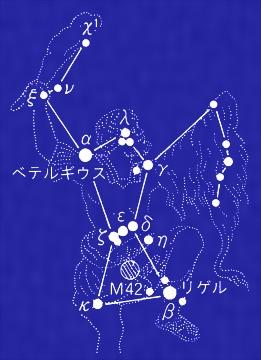 f:id:okamotodokamoto:20170404141528j:plain