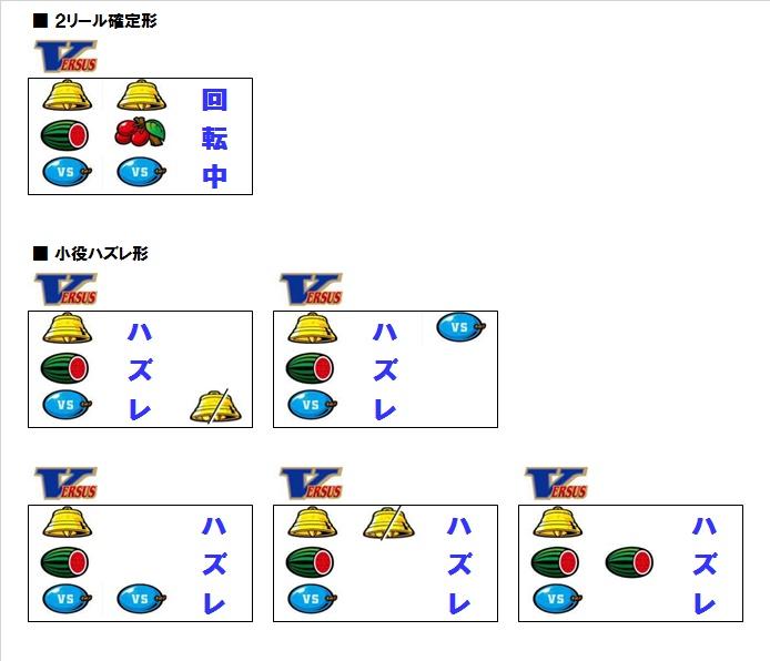 f:id:okamotovs:20170625022249j:plain