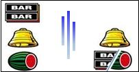 f:id:okamotovs:20180204000124j:plain