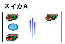 f:id:okamotovs:20200219234650p:plain