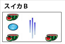 f:id:okamotovs:20200219234707p:plain
