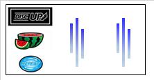 f:id:okamotovs:20200220005420p:plain