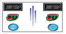 f:id:okamotovs:20200220012030p:plain