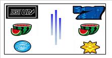 f:id:okamotovs:20200220012124p:plain