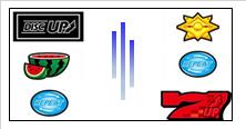 f:id:okamotovs:20200220012206p:plain