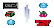 f:id:okamotovs:20200220012323p:plain
