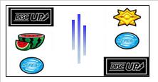 f:id:okamotovs:20200220012402p:plain