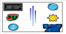 f:id:okamotovs:20200220012439p:plain