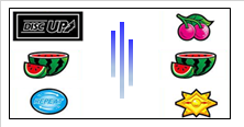 f:id:okamotovs:20200220013215p:plain
