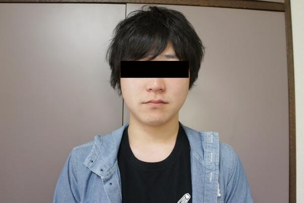 f:id:okamurauchino:20161121033009j:plain