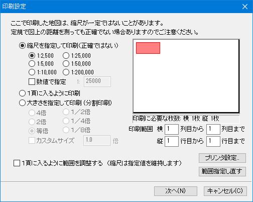 f:id:okamurauchino:20170605175959p:plain