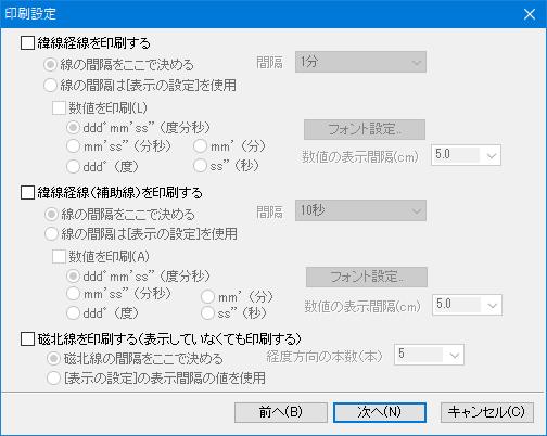 f:id:okamurauchino:20170605180002p:plain