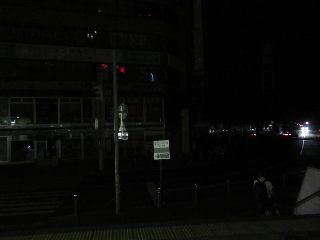 f:id:okamurauchino:20180909021759j:image