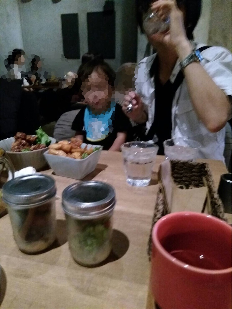 f:id:okan89-blog:20170915231446j:image