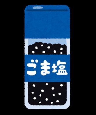 f:id:okan_san:20170618080709p:plain
