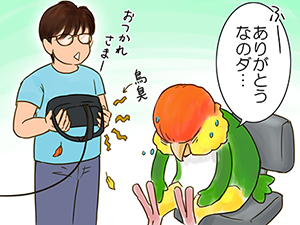 f:id:okana_master:20160409160421j:image