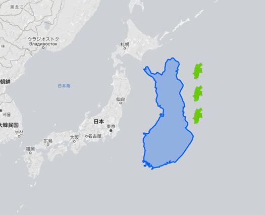 f:id:okanekakaru:20170320125138p:plain